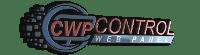 Control WebPanel Wiki